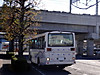 A141219_03