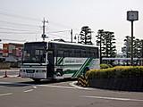 A170523_02