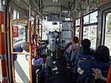 A180326_5