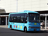A180326_9