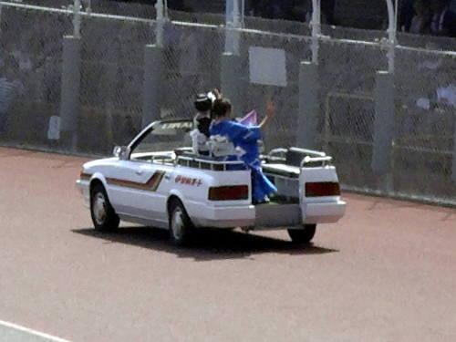 伊勢崎 オート レース 予想
